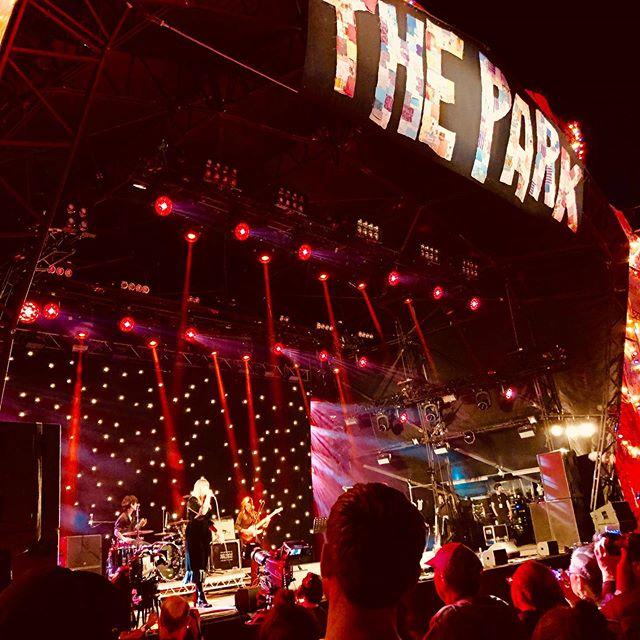 """6/28/19 - Glastonbury, England, """"Glastonbury Festival"""" 197"""