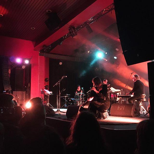 10/28/18 - Berlin, Germany, Astra 2024