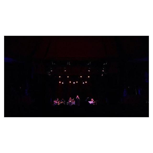 11/2/18 - Madrid, Spain, Teatro Circo Price 2026