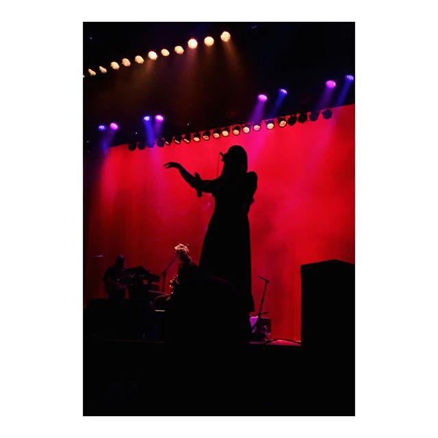 9/25/19 - Washington DC, Lincoln Theater 2047
