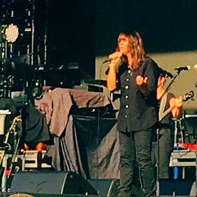 """9/15/18 - Chicago, IL, Douglas Park, """"Riot Fest"""" 2116"""
