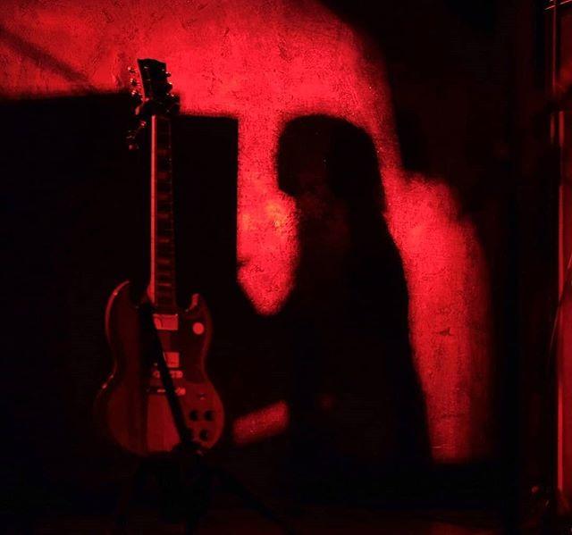 6/8/18 - Paris, France, Silencio Club 214