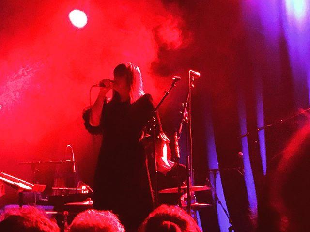9/14/19 - Orlando, FL, The Beachem 2149