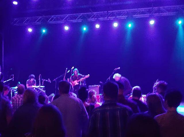 9/27/19 - Niagara Falls, NY, The Rapids Theatre 2160