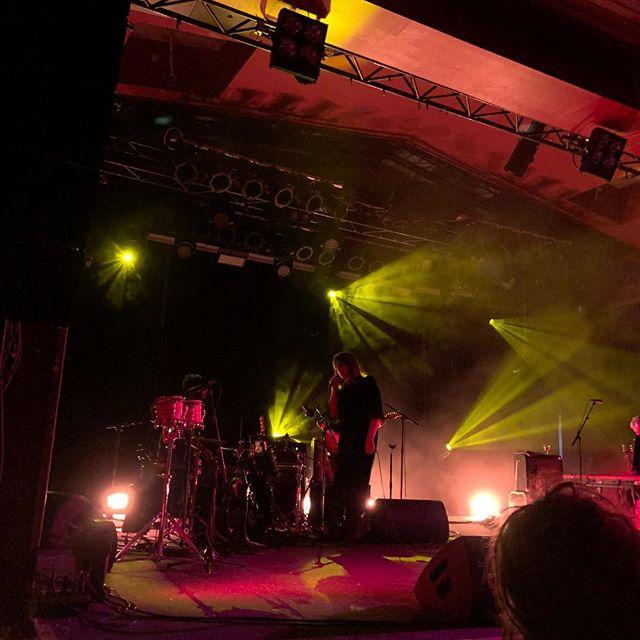10/28/18 - Berlin, Germany, Astra 2223
