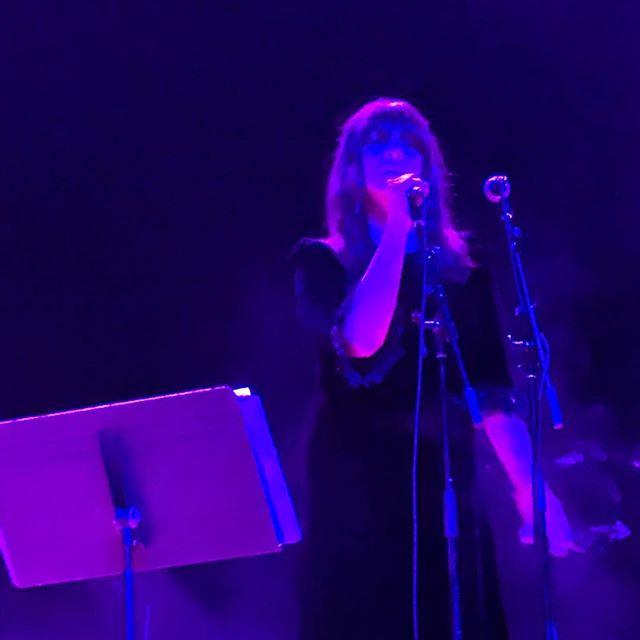 10/8/18 - Detroit, MI, The Majestic 227