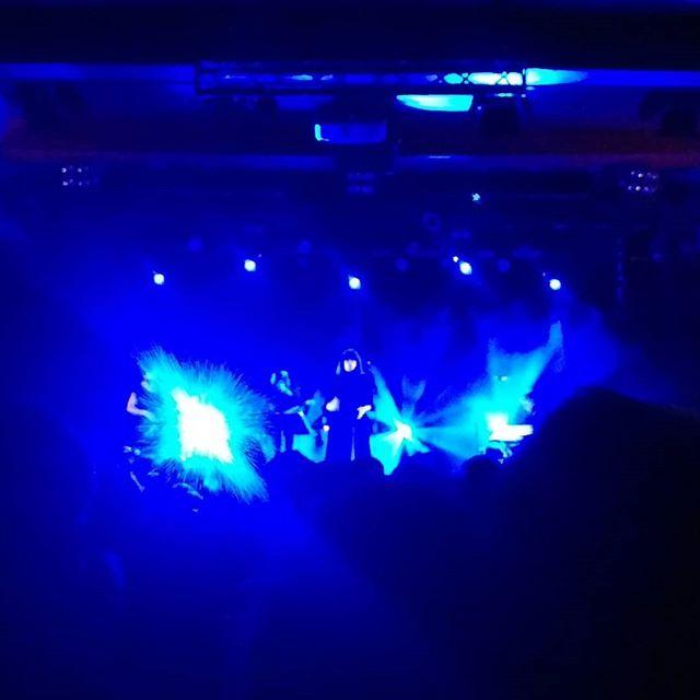 10/28/18 - Berlin, Germany, Astra 2322
