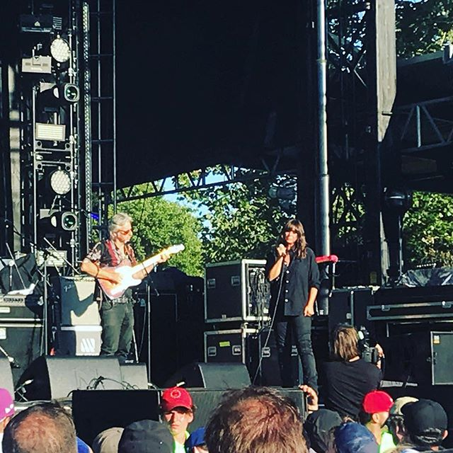 """9/15/18 - Chicago, IL, Douglas Park, """"Riot Fest"""" 2414"""