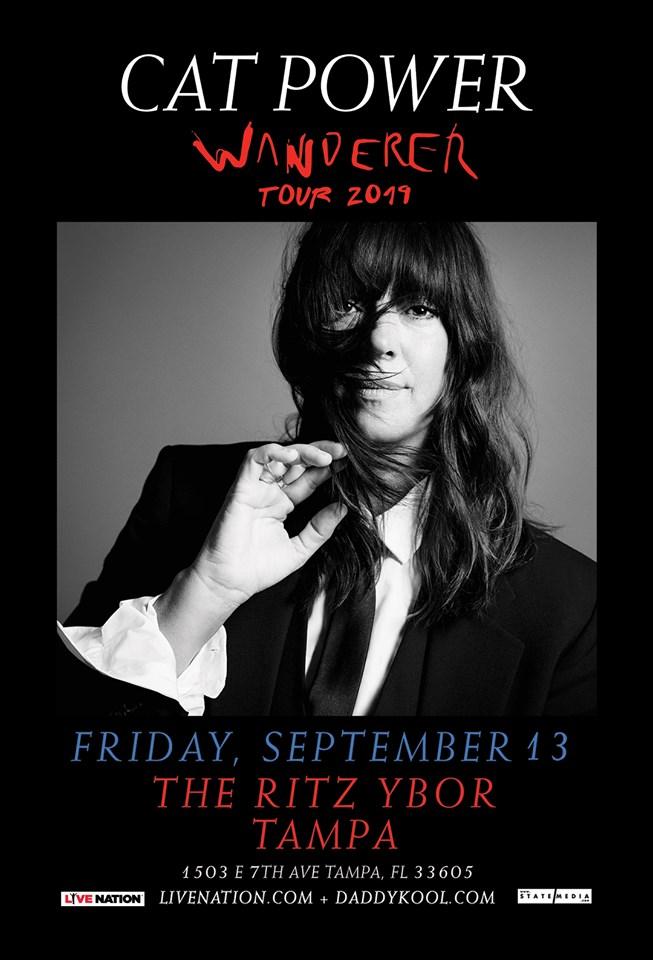 9/13/19 - Tampa, FL, Ritz Ybor 2538