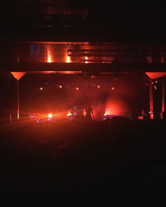 10/28/18 - Berlin, Germany, Astra 2721
