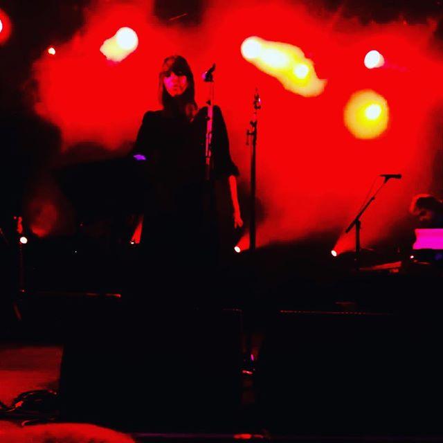 10/28/18 - Berlin, Germany, Astra 2819