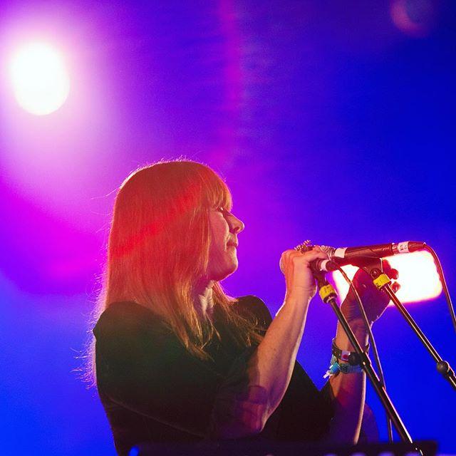 """6/28/19 - Glastonbury, England, """"Glastonbury Festival"""" 292"""