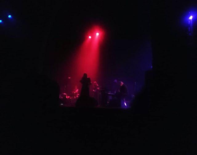 7/1/19 - Marquette-lez-lille, France, Théâtre Sébastopol 294
