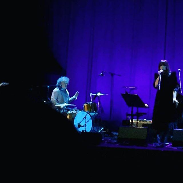 "5/31/18 - Sydney, Australia, Sydney Opera House, ""Moon Pix 20th Anniversary Concert"" 3010"