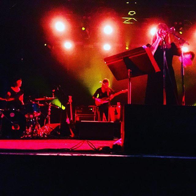 10/28/18 - Berlin, Germany, Astra 3020