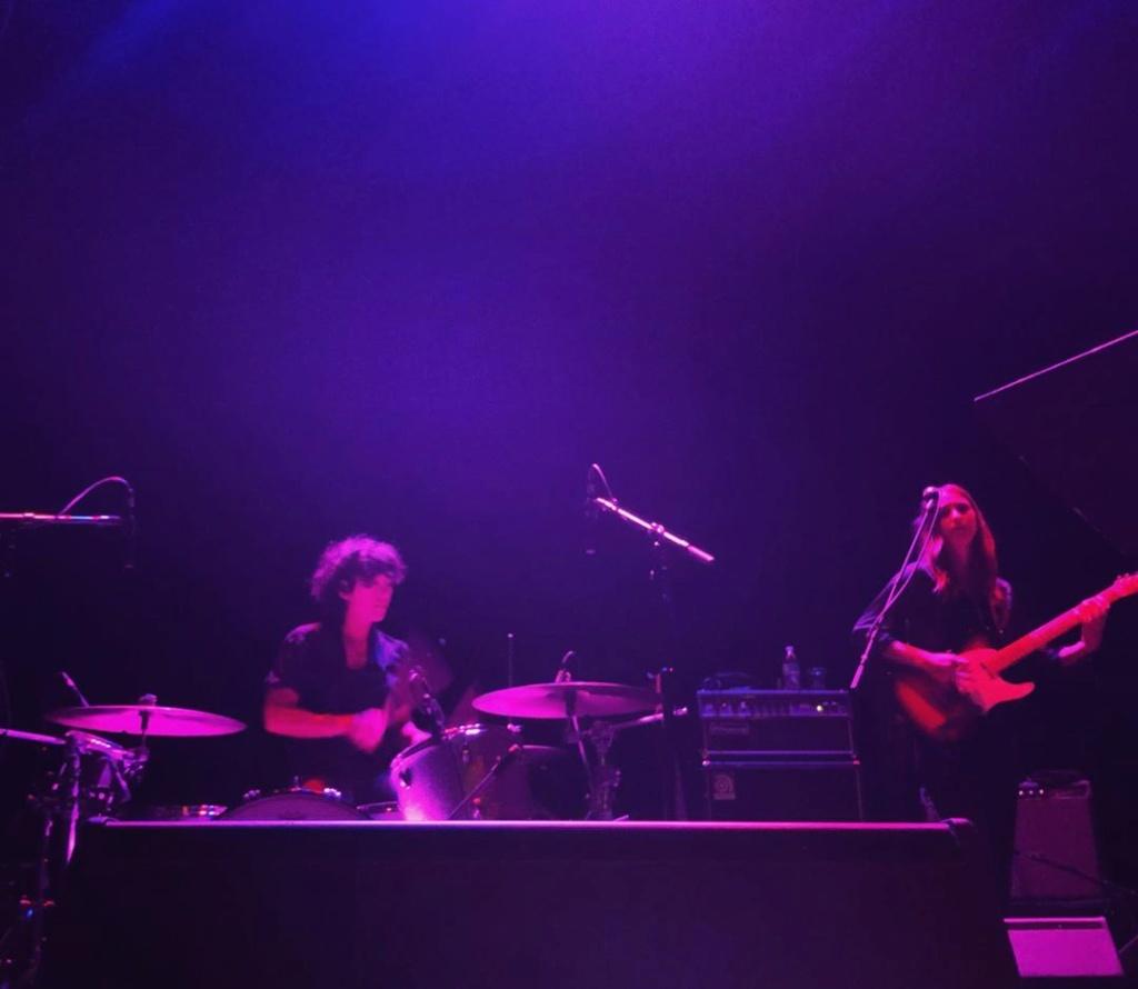 9/18/19 - Charlottesville, VA, Jefferson Theater 3132