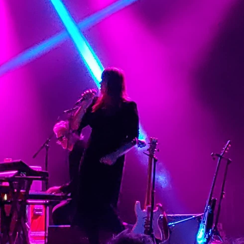 """9/21/19 - Asbury Park, NJ, North Beach, """"Sea. Hear. Now Festival"""" 3134"""