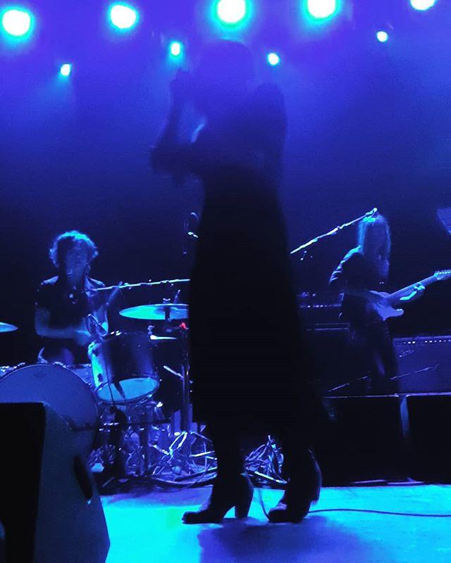 9/24/19 - Boston, MA, Royale 3136