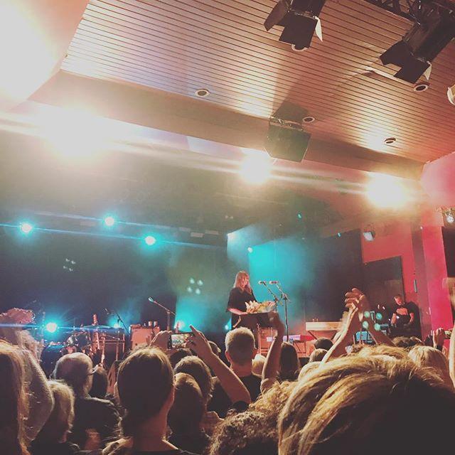10/28/18 - Berlin, Germany, Astra 3419