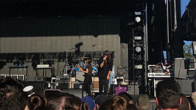 """9/15/18 - Chicago, IL, Douglas Park, """"Riot Fest"""" 3513"""