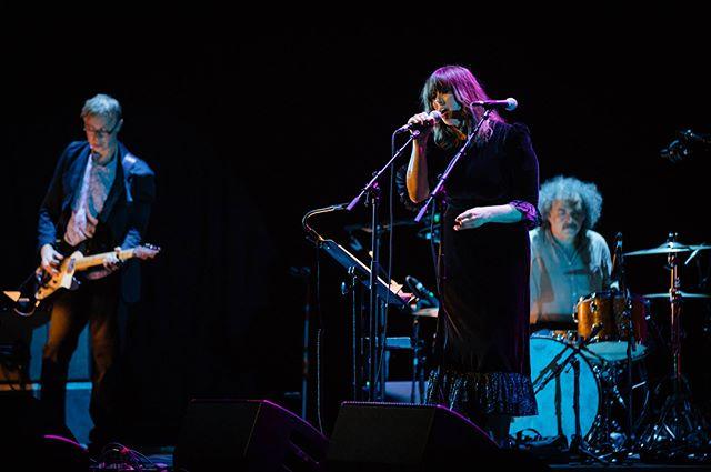 "5/31/18 - Sydney, Australia, Sydney Opera House, ""Moon Pix 20th Anniversary Concert"" 3610"