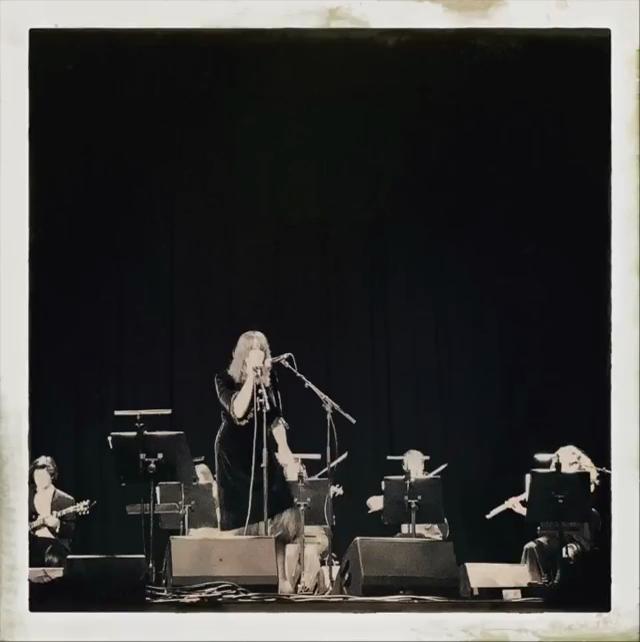 "5/31/18 - Sydney, Australia, Sydney Opera House, ""Moon Pix 20th Anniversary Concert"" 4010"
