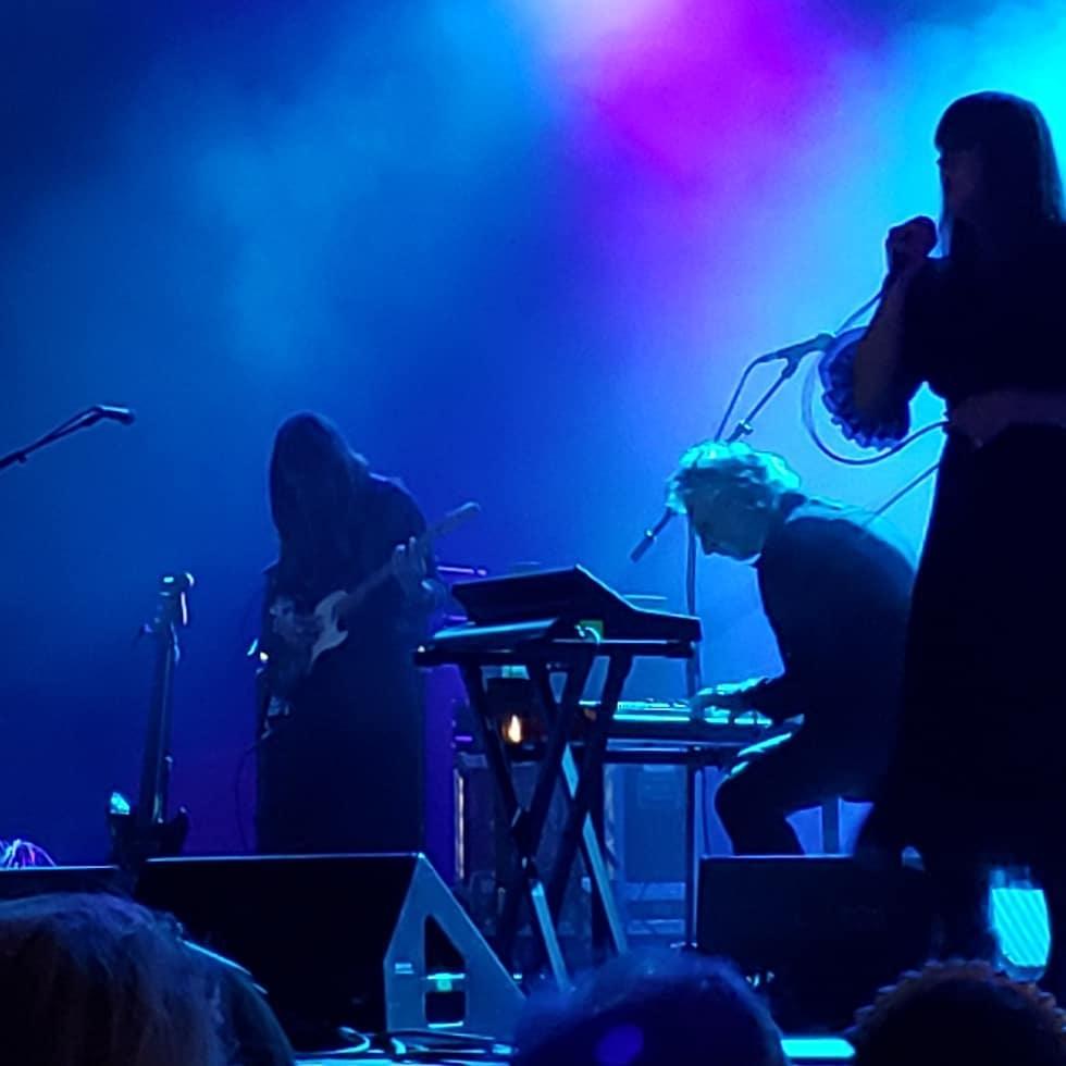 """9/21/19 - Asbury Park, NJ, North Beach, """"Sea. Hear. Now Festival"""" 4106"""