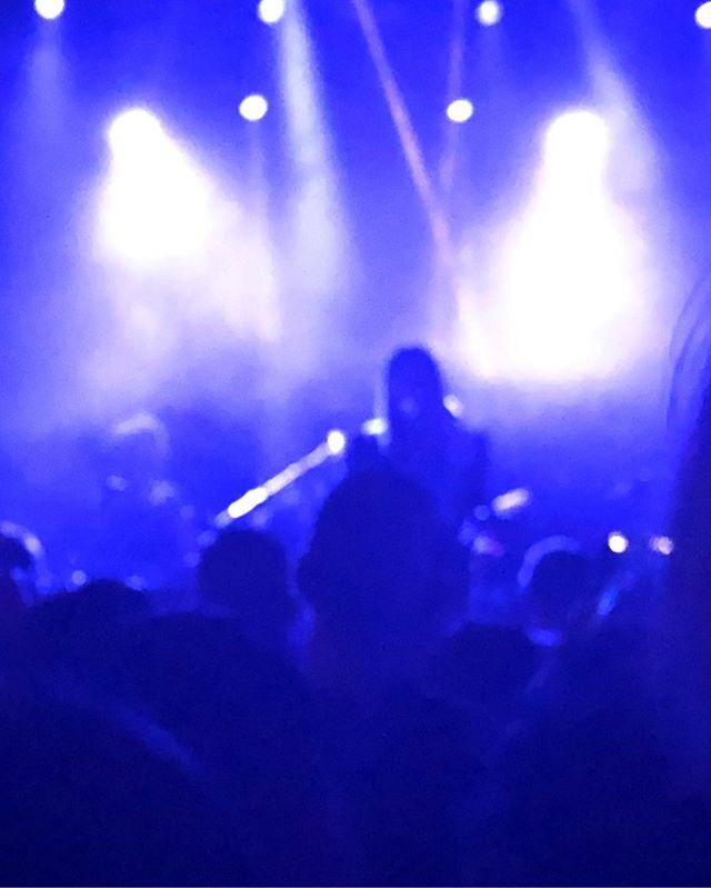 11/13/19 - Los Angeles, CA, The Echo 4128