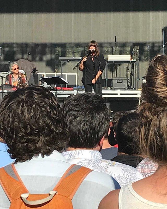 """9/15/18 - Chicago, IL, Douglas Park, """"Riot Fest"""" 418"""