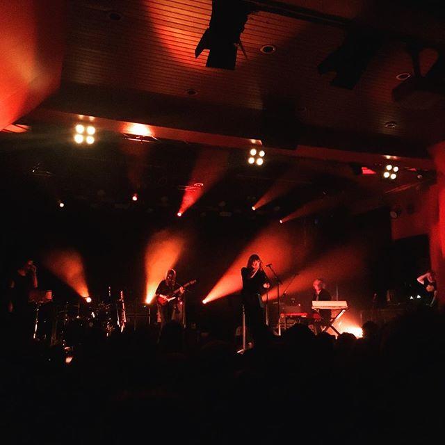 10/28/18 - Berlin, Germany, Astra 435