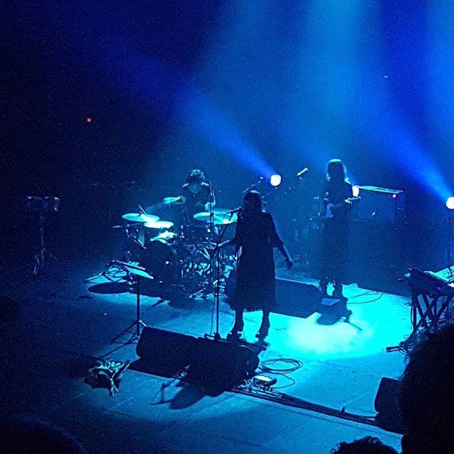 7/1/19 - Marquette-lez-lille, France, Théâtre Sébastopol 484