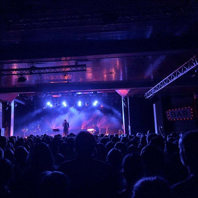 10/28/18 - Berlin, Germany, Astra 531
