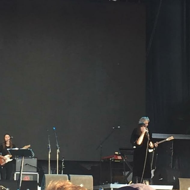 "7/18/19 - Sesimbra, Portugal, Praia do Meco, ""Super Bock Super Rock Festival"" 584"