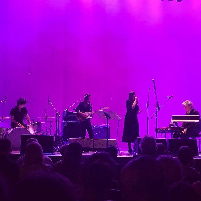 9/25/19 - Washington DC, Lincoln Theater 597