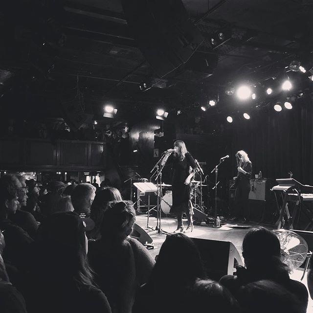 10/5/18 - Boston, MA, Paradise Rock Club 623