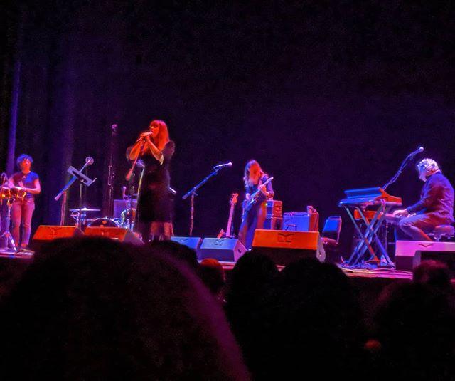 8/17/19 - Santa Barbara, CA, Lobero Theater 686
