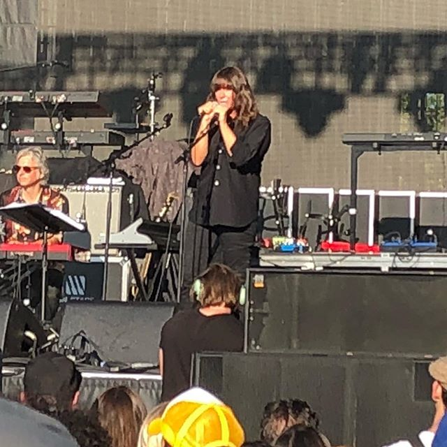 """9/15/18 - Chicago, IL, Douglas Park, """"Riot Fest"""" 716"""