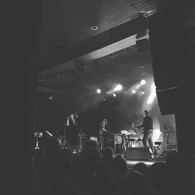 10/28/18 - Berlin, Germany, Astra 729