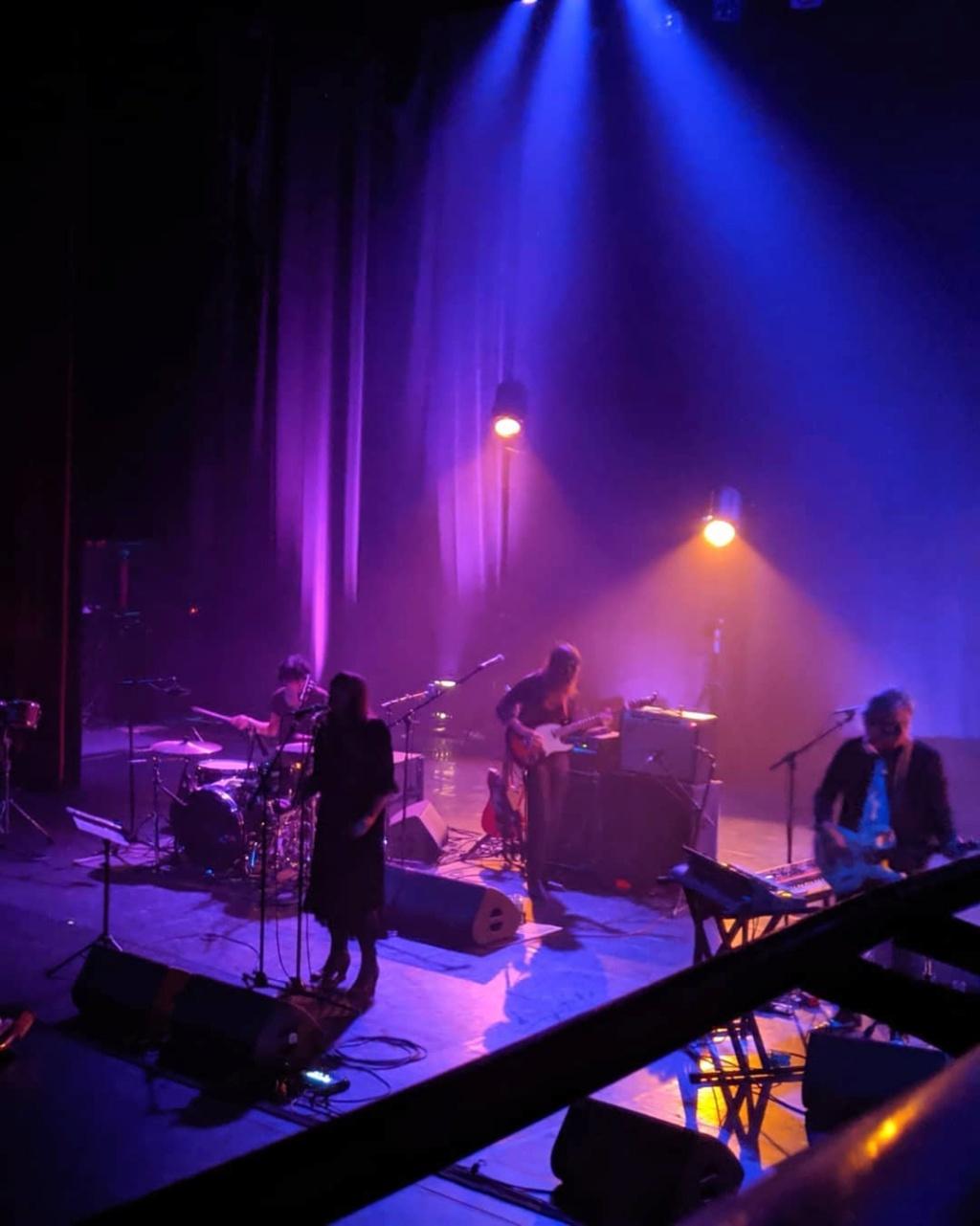 7/1/19 - Marquette-lez-lille, France, Théâtre Sébastopol 768