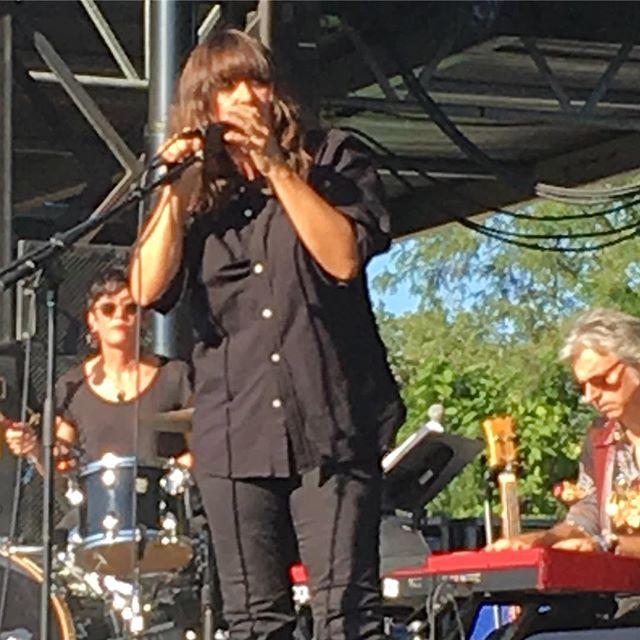 """9/15/18 - Chicago, IL, Douglas Park, """"Riot Fest"""" 816"""