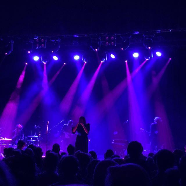 10/25/19 - Boulder, CO, Boulder Theater 888