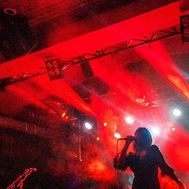 10/28/18 - Berlin, Germany, Astra 929