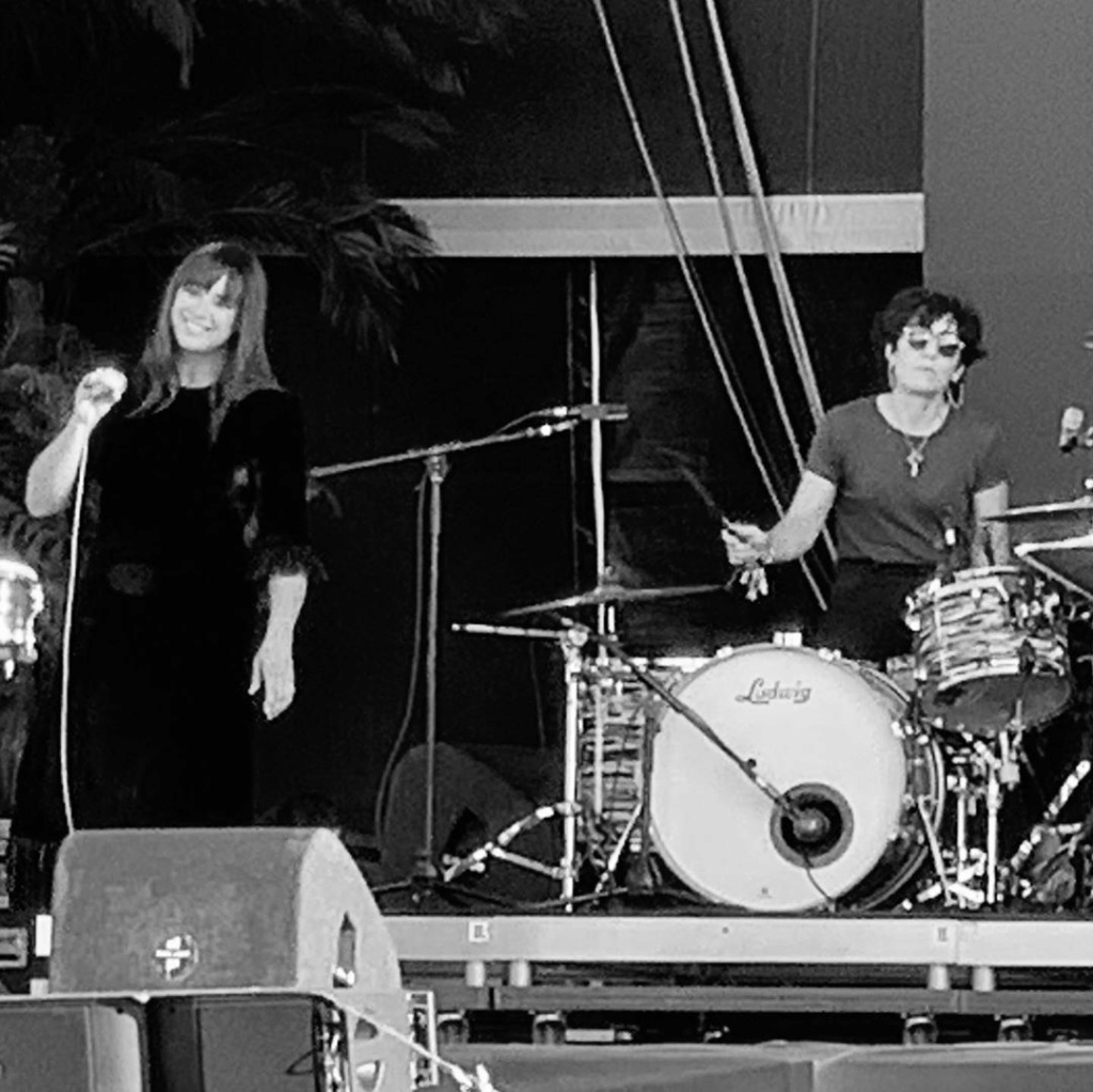 "7/18/19 - Sesimbra, Portugal, Praia do Meco, ""Super Bock Super Rock Festival"" 974"