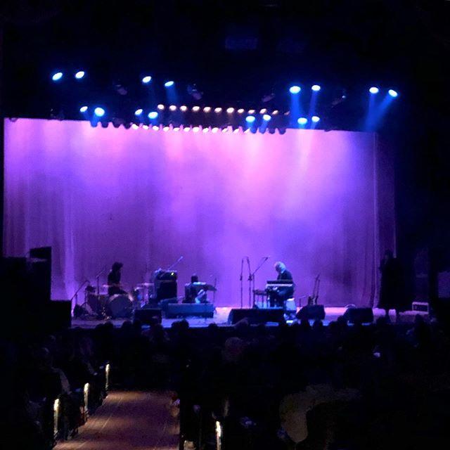 9/25/19 - Washington DC, Lincoln Theater 983