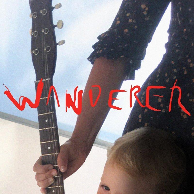 WANDERER - RELEASE DATE 10/5/18!!!! Catpow10