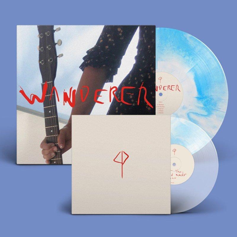 WANDERER - RELEASE DATE 10/5/18!!!! Image010