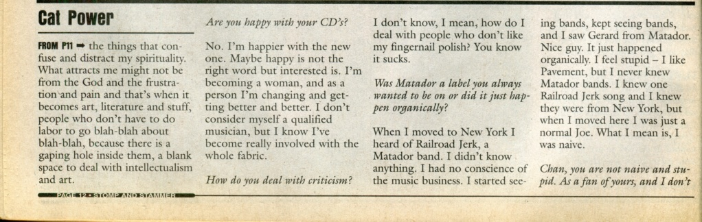 Interviews - Page 8 Img11910