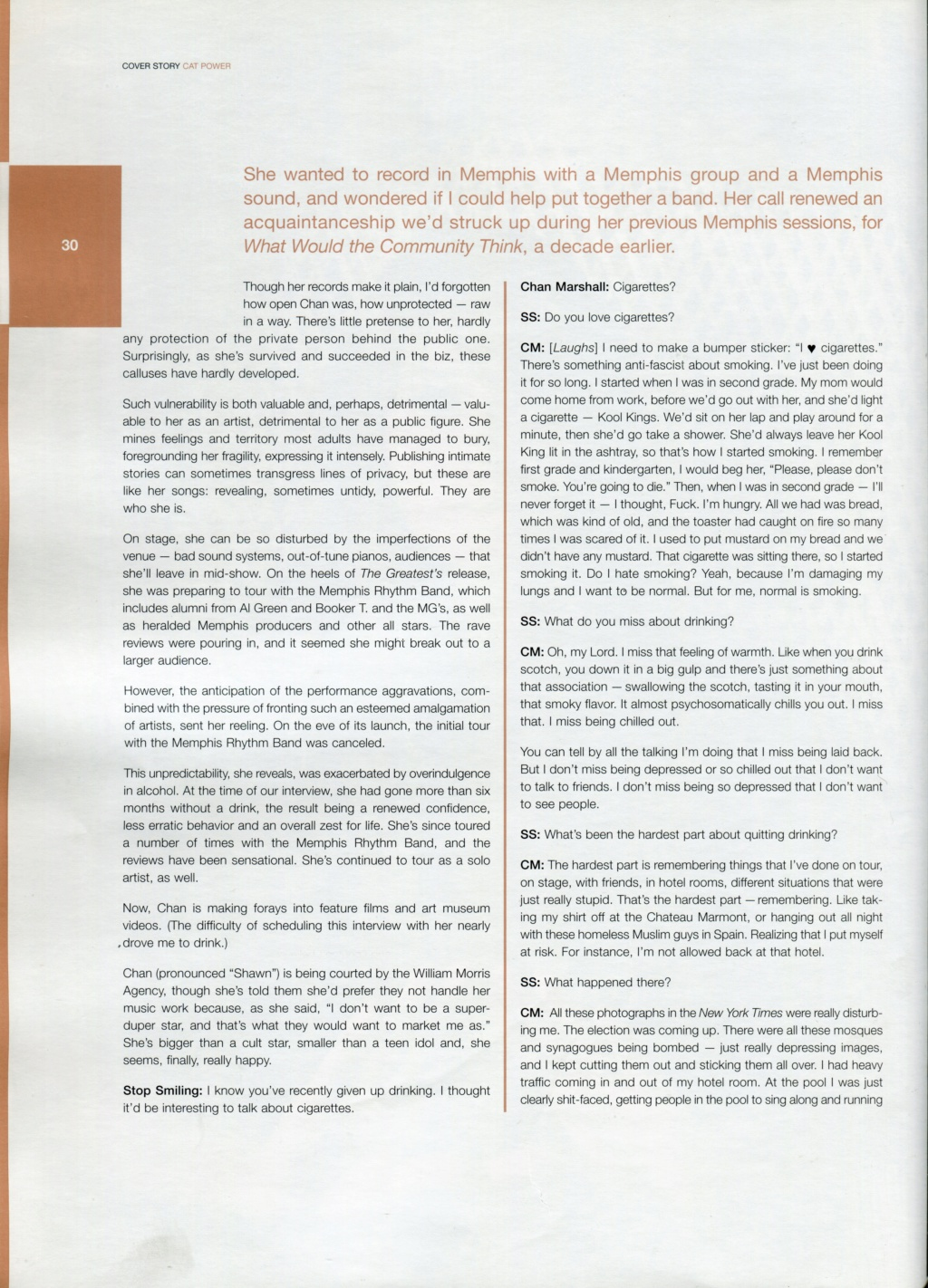 Interviews - Page 8 Img12912