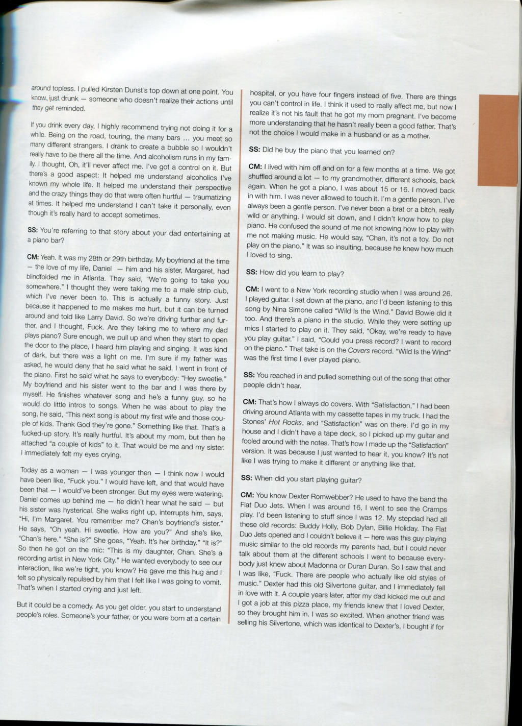 Interviews - Page 8 Img13010