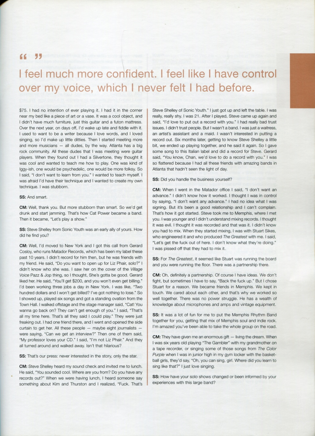 Interviews - Page 8 Img13210